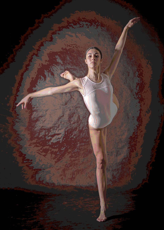 immagine concorso danza definitiva ridimensionata